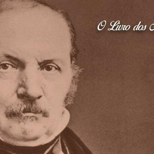 O Livro Dos Médiuns #03: Introdução - 2ª Parte (por André Sobreiro)