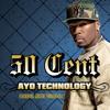 Ayo Technology (Instrumental) [feat. Justin Timberlake & Timbaland]