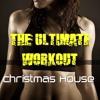 Cardio (Christmas Eve, Party Songs)