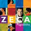 Riquezas Do Brazil (Samba Enredo)