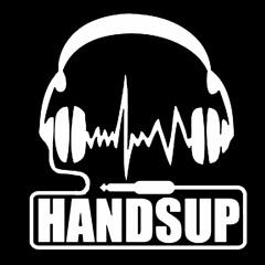 Dua Lipa - Levitating (Rob Dj Levitating Extended Hands Up! Mix)