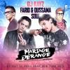 Mariage dérangé (feat. Farid & Oussama et Souf)