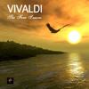 Antonio Vivaldi The Four Seasons - Spring (Classic Songs for Bedtime)