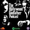 "Season 5 - Episode 98 - Interview with Henry ""Bombastic"" Bushkin"