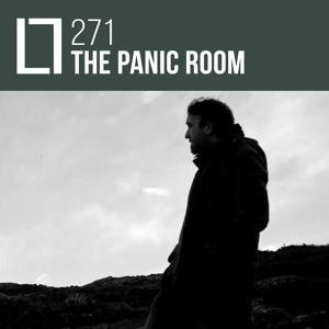 Loose Lips Mix Series - 271 - The Panic Room