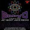 Download Baby D - Let Me Be Your Fantasy (Jet Boot Jack Remix) FREE DOWNLOAD TO CELEBRATE 60K FOLLOWERS! Mp3