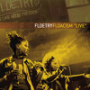 Floetic (Live At The House Of Blues, New Orleans / 2003)