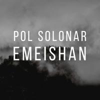 Emeishan