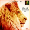 Lion Mix - Good Love Riddim Mix (Reggae 2009 Ft Gyptian, Christopher Martin, Wayne Marshall)