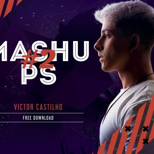 Pack Mashup #2 Victor Castilho
