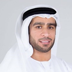 Invest In Sharjah Participates at Expo 2020 Dubai, Creating New Ecosystems for Sectors (30.09.21)