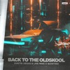 Download Dimitri Vegas & Like Mike x Quintino - Back To The Oldskool Mp3