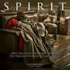 Spirit (feat. Dave Hollister, The Oakland Interfaith Gospel Choir & Tramaine Hawkins)