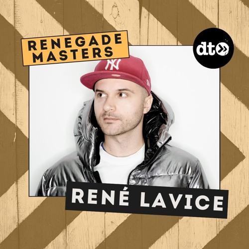Download Rene LaVice - Renegade Masters (30-04-2021) mp3