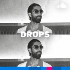 EDM Party Bangers: Drops
