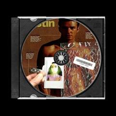 Sexyback ( Justin Timberlake Remake female version)