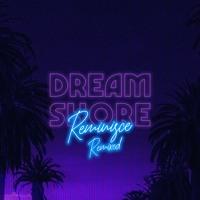 DREAM SHORE - Reminisce (Turbo Knight Remix)