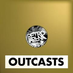 Retro Arena Top 500 Outcasts