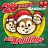 Mamacita Donde Esta Santa Claus