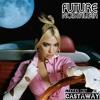Dua Lipa - Future Nostalgia (Full Album) (by Castaway) mp3
