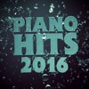 Try Everything (Piano Version) [From