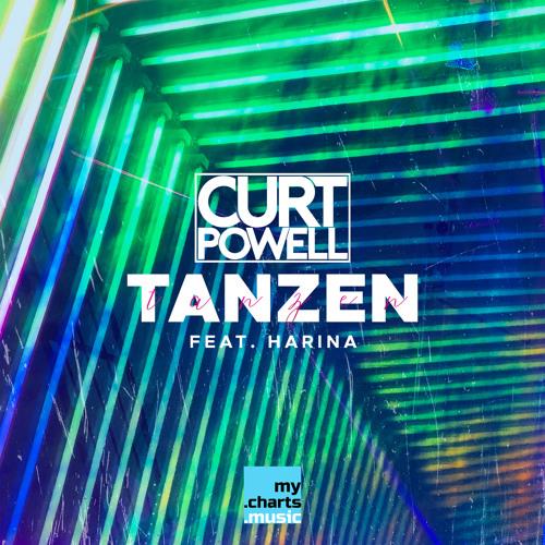 Tanzen (feat. Harina)