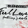 Feel Love (feat. J.Cole - Clean Version)