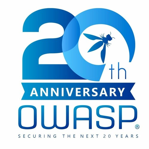 2021 OWASP Top 10 with Andrew van der Stock