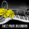 Jazz Music in London