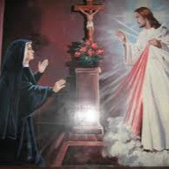 Divine Mercy Message For June 5, 2021