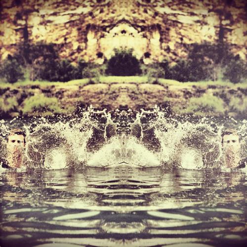 Snapshot 2012-11-25