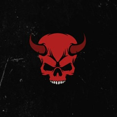 Kai Wachi VS Slushii - Demon LVL (SHROUD EDIT)  [DUBSTEP]
