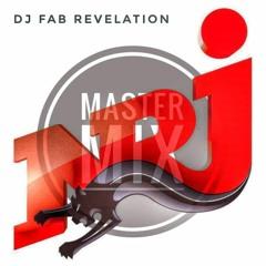MasterMix Dj Fab Revelation 12.02.2021 (Podcast)