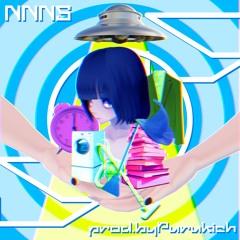 NNNS - SOS (Prod. By Purukichi)