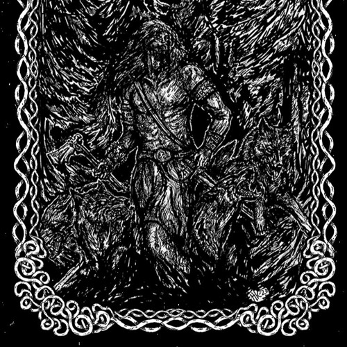 """Myśliwy - """"Beyond the Lighted Path..."""" [Excerpt]"""