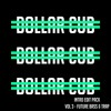 Download Dollar Cub Intro Edit Pack -Vol 3- [Future Bass, Trap & Hip Hop] {30 Tracks} BUY = FREE DOWNLOAD Mp3