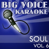 It's Not That Easy (In the Style of Lemar) [Karaoke Version]