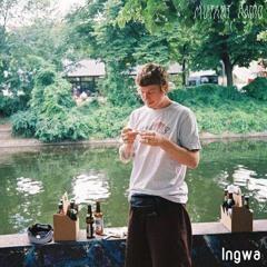 Ingwa [09.09.2021]