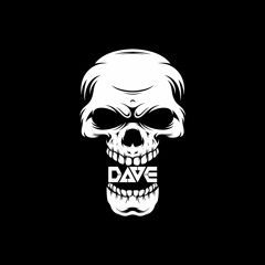 Dave - I am your father
