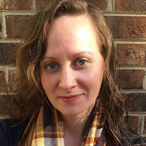 Three Poems by Hannah VanderHart
