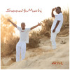 Download SummerYoMuthi Mp3