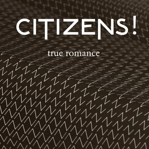 True Romance (Database Remix)