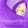 Ambient Music to Sleep to