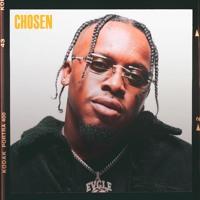 Blxst - Chosen feat. Ty Dolla $ign & Tyga (Remix by EMILJEMIN)