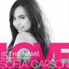 Love Is the Name (DJ Laszlo Remix)