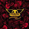 Angel (Album Version)