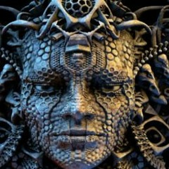 I think you know illusions - Graviton Mix