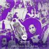 Download VERSION - Prince 'Parade' Special - 19.04.2020 Mp3