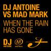 When The Rain Has Gone (Original Mix)