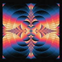 nova - Bonafide EP [#IFS027 Showreel]